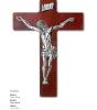 Matka Boska i Pan Jezus-16