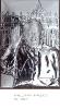 Papiez Jan Pawel II-3